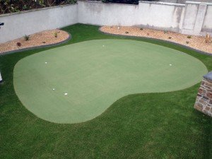 Artificial-Grass-Golf-Green