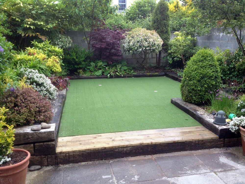 Artificial-Grass-Putting-Green