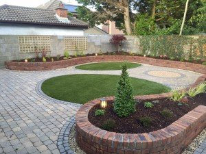 Artificial-grass-lawns--and-Paved-Area
