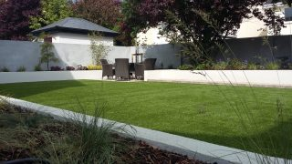 Artificial Grass Galway