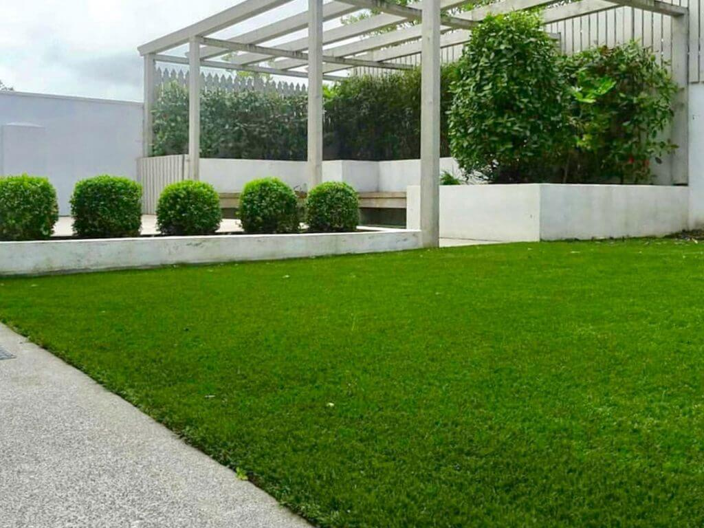 Synthetic-Grass-Lawn